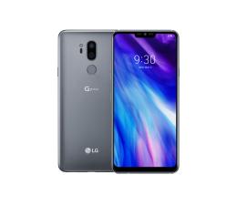 LG G7 Thinq Platinium (G710EM PLATINIUM)