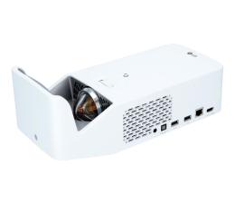 LG HF65LSR LED DLP  (HF65LSR)