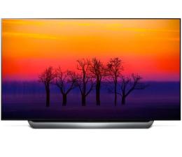 LG OLED55C8 (OLED55C8PLA)