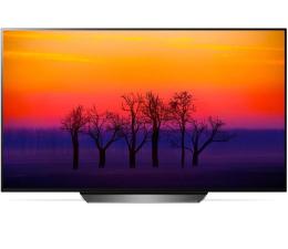 LG OLED65B8 (OLED65B8)