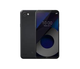 LG Q6 Czarny (M700A BLACK)