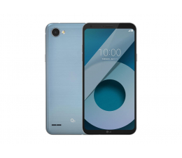 LG Q6 platinium alpha (M700n_platinum)