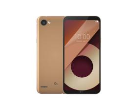 LG Q6 Złoty (M700A GOLD)