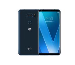 LG V30 niebieski   (H930 BLUE)