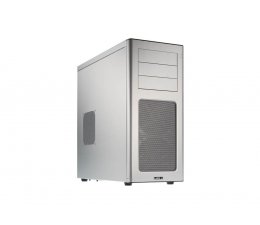Lian Li PC-7HA (PC-7HA)