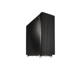 Lian Li PC-V2130B (PC-V2130B)