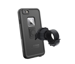 LifeProof LifeActive Uchwyt + Adapter 78-50358 (IPCX03NUDEPNK)