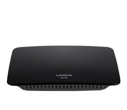 Linksys 5p SE2500-EU (5x10/100/1000Mbit) (SE2500-EU )