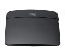 Linksys E900-EE (802.11b/g/n 300Mb/s) (E900-EE / E900-EU)