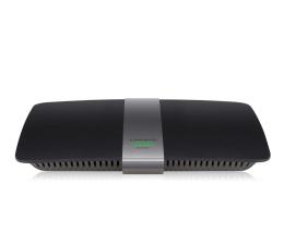 Linksys EA6200-EK (802.11a/b/g/n/ac 900Mb/s) DualBand USB (EA6200 AC900)