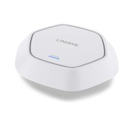 Linksys LAPAC1200 (a/b/g/n/ac 1200Mb/s) Gigabit PoE+ (LAPAC1200-EU DualBand SMB)