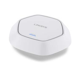 Linksys LAPAC1750 (a/b/g/n/ac 1750Mb/s) Gigabit PoE+ (LAPAC1750-EU DualBand SMB (WAP371-E-K9))