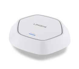 Linksys LAPAC2600 (a/b/g/n/ac 2600Mb/s) Gigabit PoE+ (LAPAC2600-EU DualBand SMB)