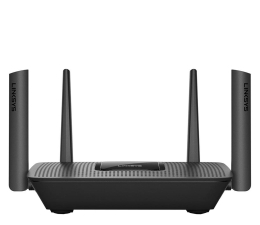 Linksys MR8300 (802.11a/b/g/n/ac 2200Mb/s) USB (MR8300-EU MU-MIMO Tri-Band AC)