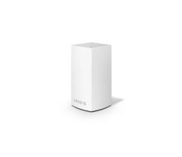 Linksys Velop Mesh WiFi (1200Mb/s a/b/g/n/ac)  (VLP0101-EU MU-MIMO Dual-Band AC )