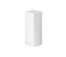 Linksys Velop Mesh WiFi (2200Mb/s a/b/g/n/ac) (WHW0301-EU MU-MIMO Tri-Band AC)