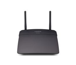 Linksys WAP300N (802.11a/b/g/n 300Mb/s) AP/repeater (WAP300N-EE/WAP300N-EU DualBand)