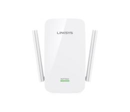 Linksys WAP750AC (802.11a/b/g/n/ac 750Mb/s) plug repeater (WAP750AC-EU (następca RE6300))
