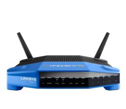 Linksys WRT1200AC (802.11a/b/g/n/ac 1200Mb/s) OpenWRT USB (WRT1200AC-EU DualBand)