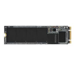 Lite-On  128GB MU X M.2 PCIe 2280 (PP3-8D128)