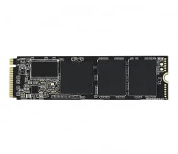 Lite-On  512GB MU X1 M.2 2280 PCIe  (PP5-8D512)