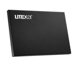 Lite-On  960GB 2,5'' SATA SSD MU3  (PH6-CE960)
