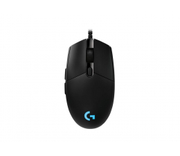 Logitech G PRO Gaming Mouse (910-004856)