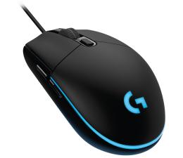 Logitech G203 Prodigy Gaming Mouse (910-004845)