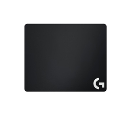 Logitech G240 Cloth Gaming Mouse Pad (943-000044 / 943-000094)