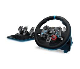 Logitech G29 Driving Force PS3/PS4 (941-000112)