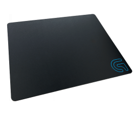 Logitech G440 Hard Gaming Mouse Pad (943-000050 / 943-000099)