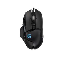 Logitech G502 Proteus Spectrum Gaming Mouse RGB (910-004617)