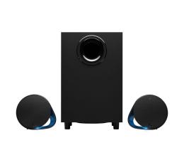 Logitech G560 LIGHTSYNC RGB (980-001301)