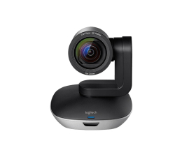 Logitech Group ConferenceCam (960-001057)