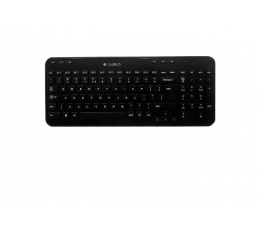 Logitech K360 Wireless Keyboard (920-003094)