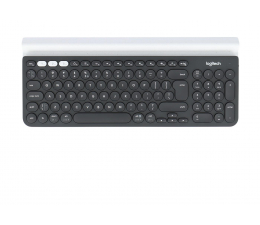 Logitech K780 Wireless (920-008042)