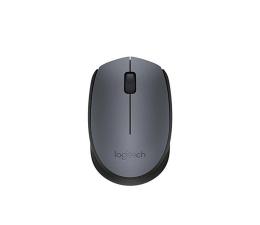 Logitech M170 szara (910-004642)