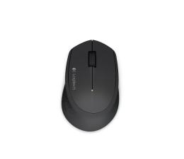 Logitech M280 Wireless Mouse czarna (910-004291 / 910-004287)