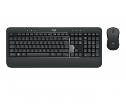 Logitech MK540 Advanced (920-008685)