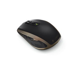 Logitech MX Anywhere 2 (910-004374 )