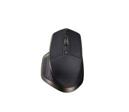 Logitech MX Master Wireless (910-004362)