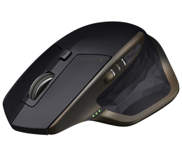Logitech MX Master Wireless (910-004362)