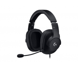 Logitech PRO Gaming Headset (981-000721)
