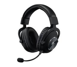 Logitech PRO X GAMING HEADSET (981-000818)