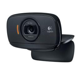 Logitech Webcam C525 HD (960-000722 / 960-000723 / 960-001064)