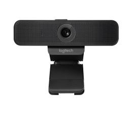 Logitech Webcam C925e 1080p (960-001076)