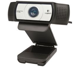 Logitech Webcam C930 HD (960-000972)