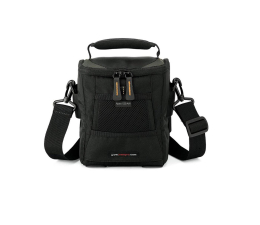 Lowepro Apex 120 AW czarna
