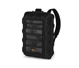 Lowepro DroneGuard CS 400 Black (LP-DGCS400-B-DY)