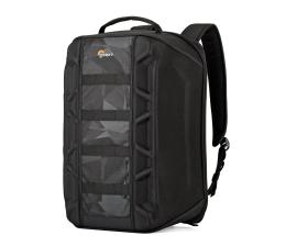 Lowepro Plecak DroneGuard BP 400 Black (LP-DGBP400-B-FN)
